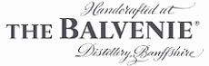 Balvenie
