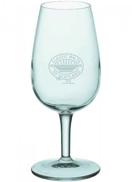 Classic Malt Nosing Glas 1 Stück