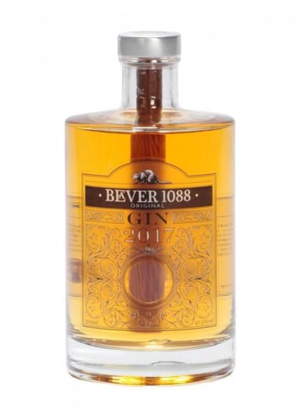 Beaver 1088 Gin 0,5 L