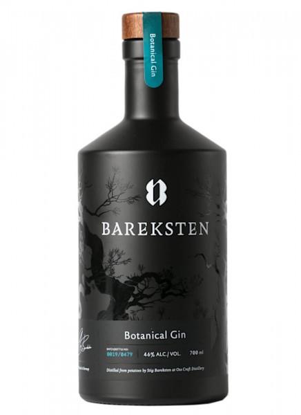 Bareksten Gin 0,7 L