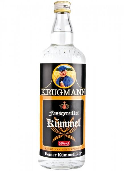 Krugmann Kümmel 0,7 L