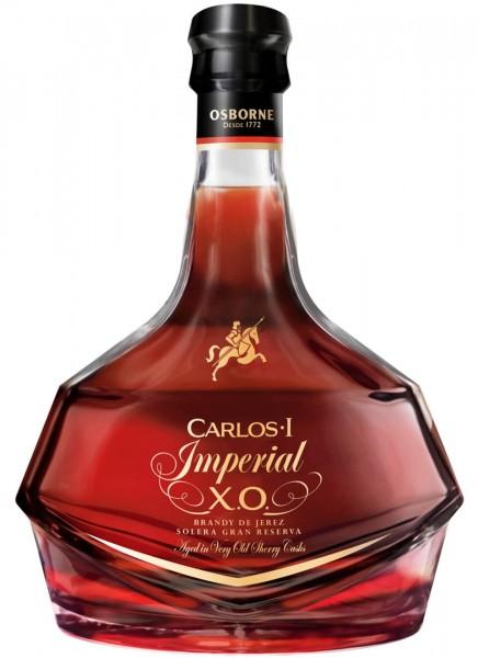 Carlos Imperial 0,7 L