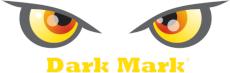 Dark Mark