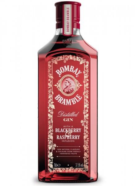 Bombay Bramble Gin 0,7 L