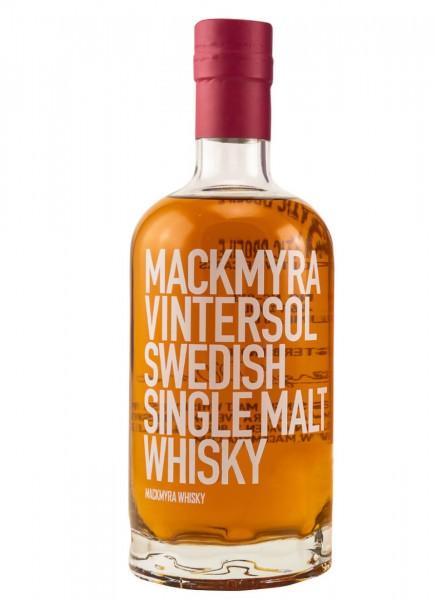 Mackmyra Vintersol 0,7 L