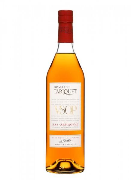 Domaine Tariquet V.S.O.P. Bas-Armagnac 1,5 L