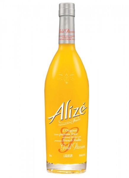 Alize Gold Passion 0,7 L
