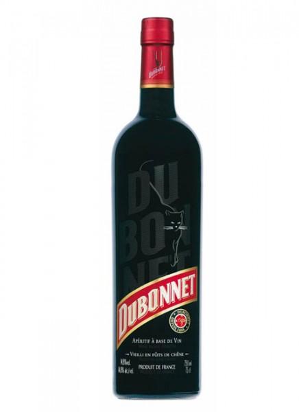 Dubonnet Rouge 0,75 L