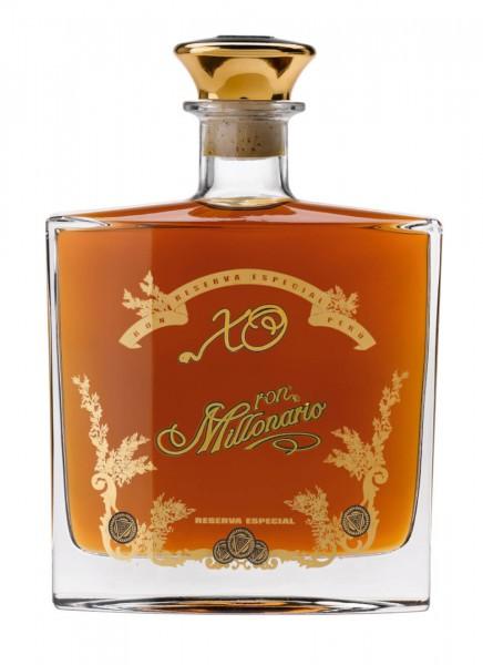 Ron Millonario XO Rum 0,7 L