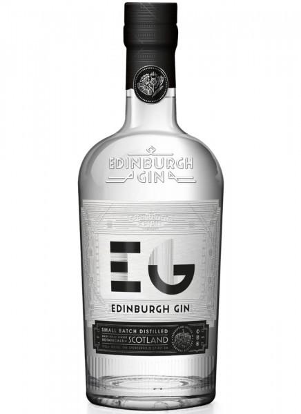 Edinburgh Gin 0,7 L
