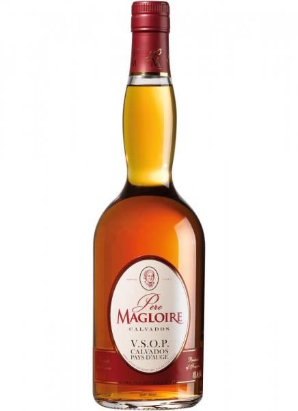 Père Magloire VSOP Calvados 0,7 L