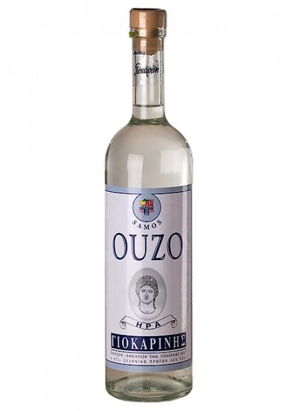 Ouzo Giokarinis Hera 0,5 L