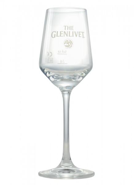 Glenlivet Nosing Glas 1 Stück