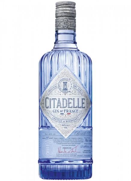 Citadelle Gin 0,7 L