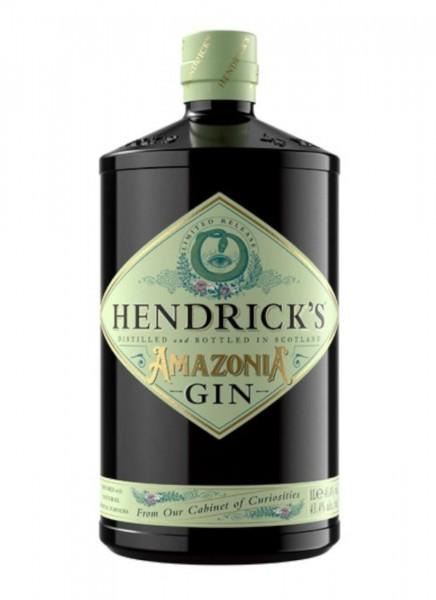 Hendricks Gin Amazonia 1 L