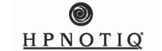 Hpnotiq