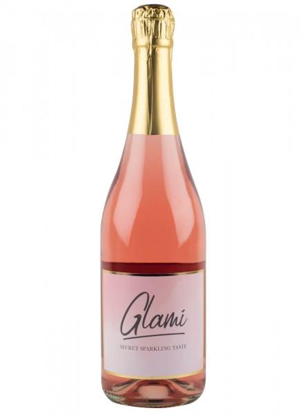 Glami Sparkling Aperitif 0,75 L