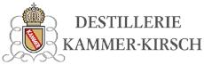 Kammer-Kirsch