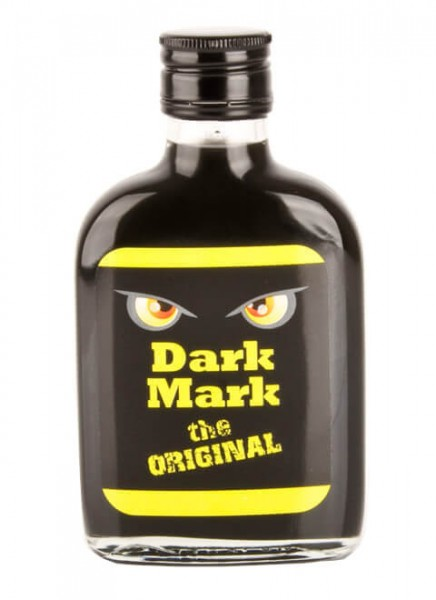 Dark Mark Original Flachmann 0,2 L