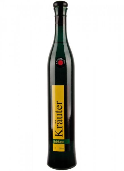 Krugmann Kräuter 0,7 L