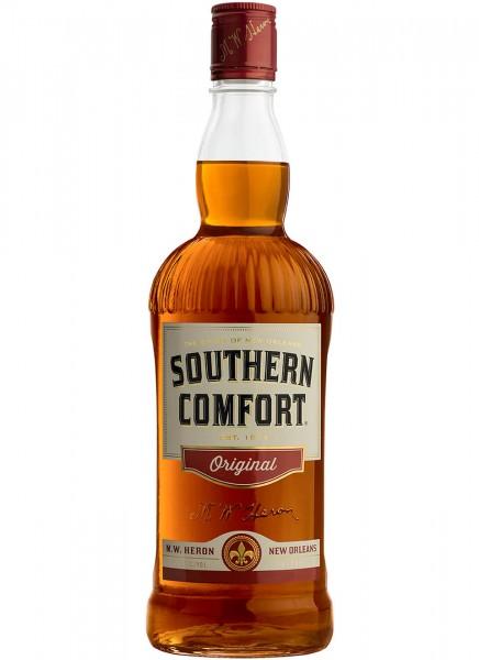 Southern Comfort Whisky-Likör 0,7 L