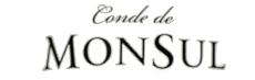 Conde de Monsul