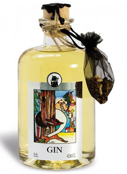 Sauerländer Gin 0,5 L