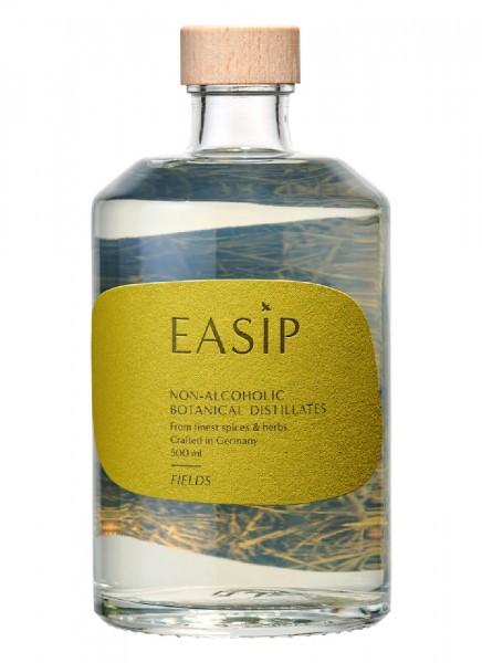Easip Fields Alkoholfreies Destillat 0,5 L