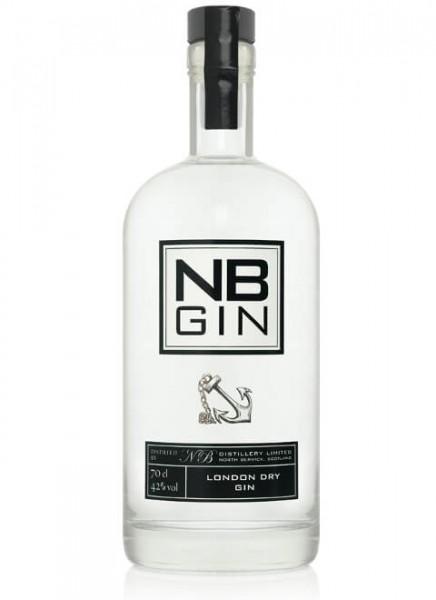 NB Gin 0,7 L