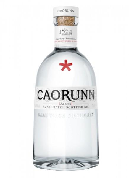Caorunn Gin 0,7 L