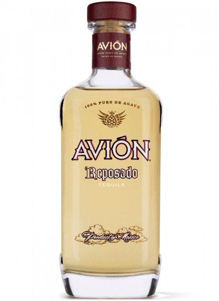 Avion Tequila Reposado 0,7 L
