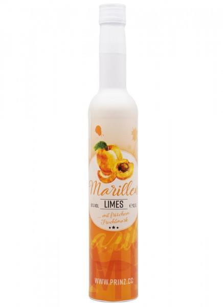 Prinz Marillen Limes 0,5 L