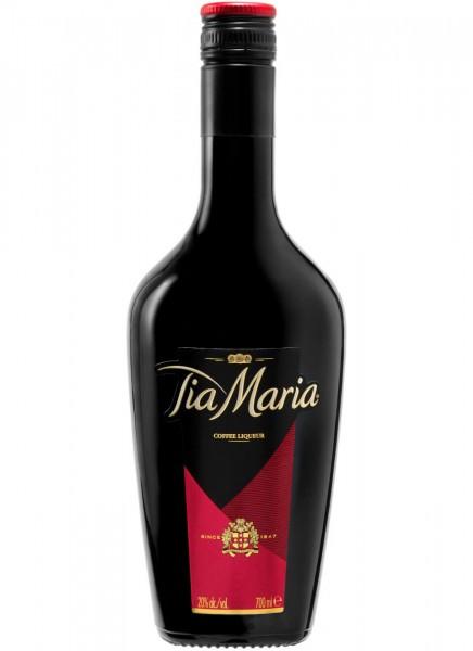 Tia Maria Kaffeelikör 0,7 L