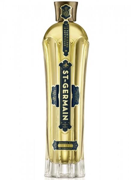 St Germain Holunderblütenlikör 0,7 L