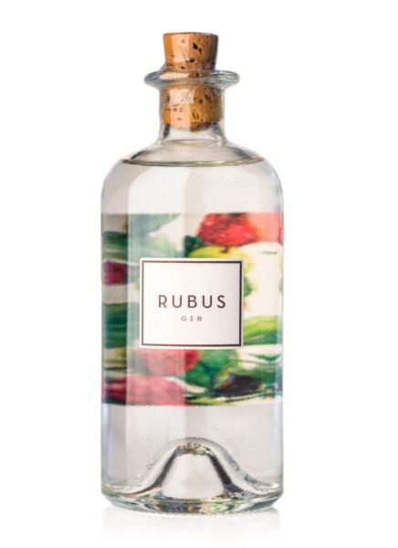 Rubus Gin 0,5 L