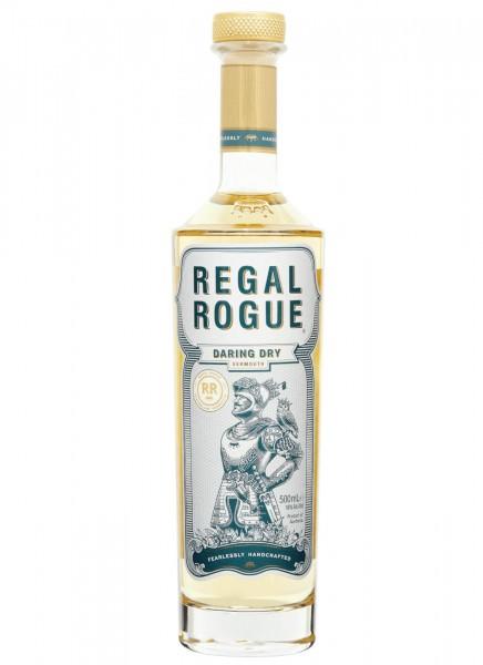 Regal Rogue Daring Dry Vermouth 0,5 L