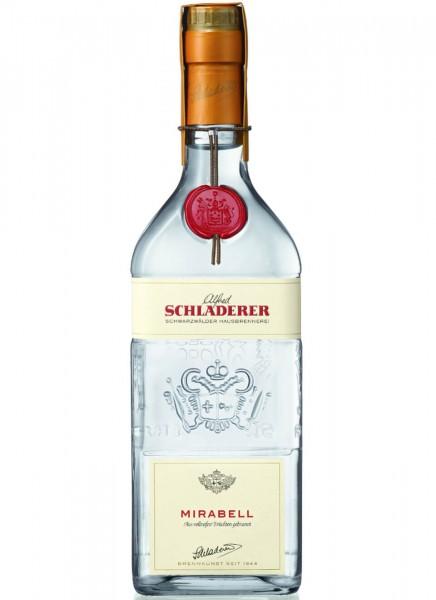 Schladerer Mirabell 0,7 L