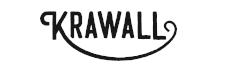 Krawall