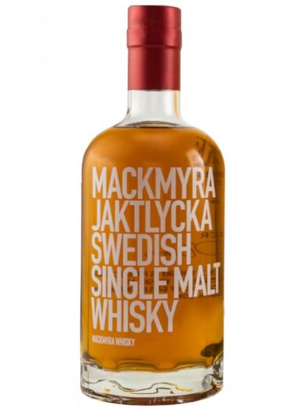 Mackmyra Jaktlycka 0,7 L