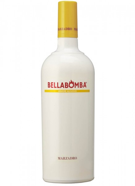 Bellabomba 1 L