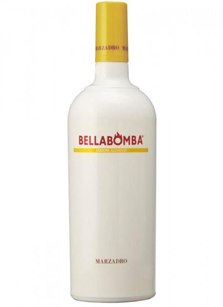 Bellabomba 1 L