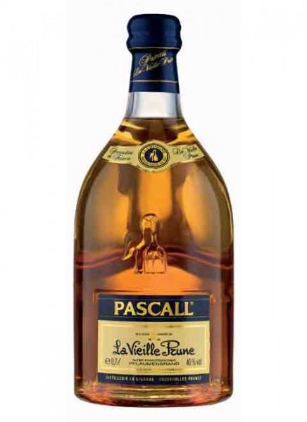 Pascall La Vieille Prune 0,7 L