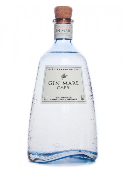 Gin Mare Capri 0,7 L