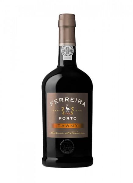 Ferreira Tawny Port 0,75 L