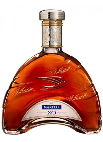 Martell XO Cognac 0,7 L