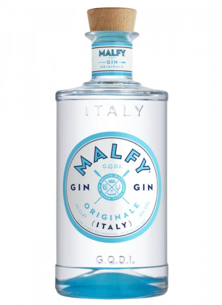 Malfy Gin Originale 0,7 L