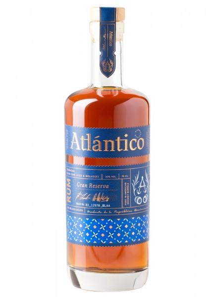 Atlantico Rum Private Cask 0,7 L