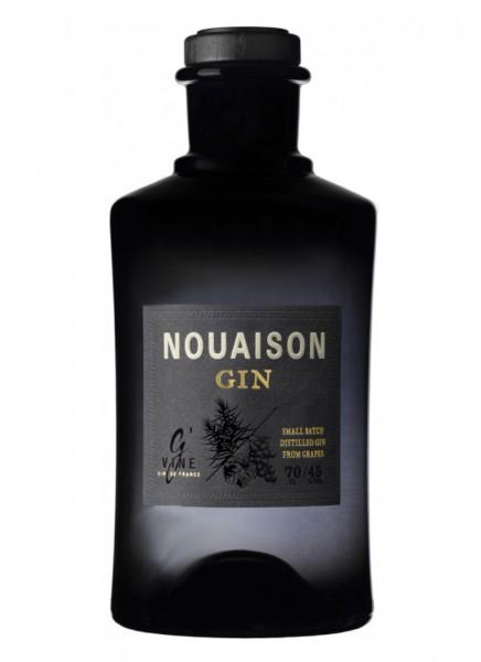 Gvine Gin Nouaison 0,7 L