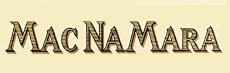 Macnamara