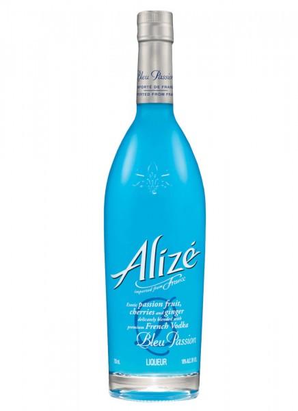 Alize Blue 0,7 L